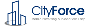 cityforce-01