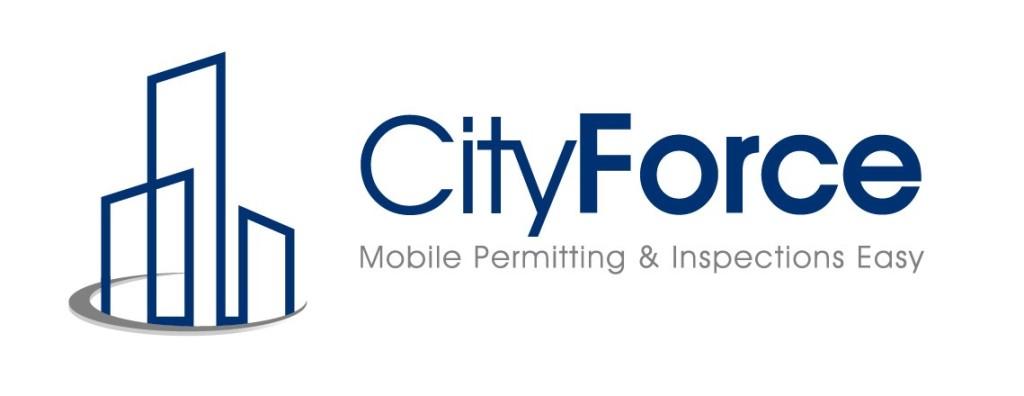cityforce-01 (1)