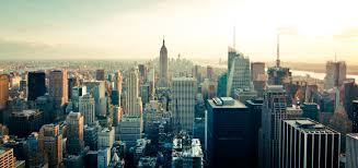 citypic