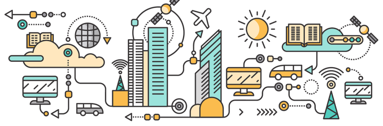 ICMA Smart Communities Resources for City Management