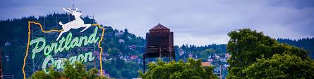 The Portland Permit Problem