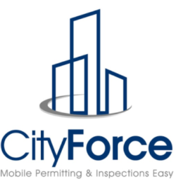 CityForce Inc